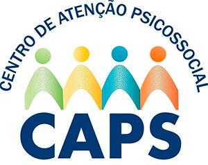 CAPS - Centro de Atenção Psicossocial